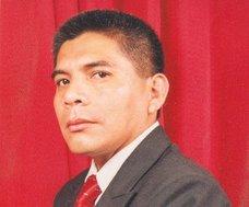 GuillermoHuyhua