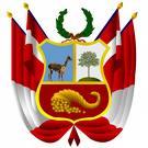 Escudo Peruano