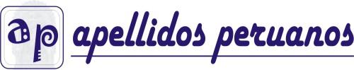 Logo de octubre 2008