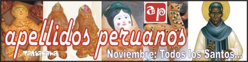 logotipo noviembre 2009