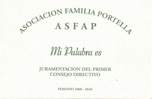 asfap-1