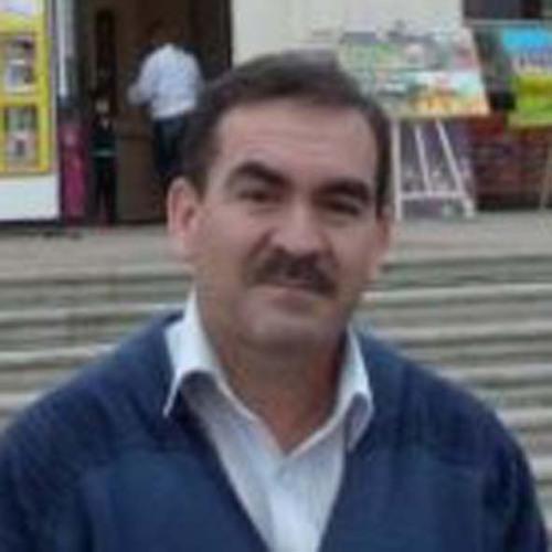 Marco Antonio López Castillo