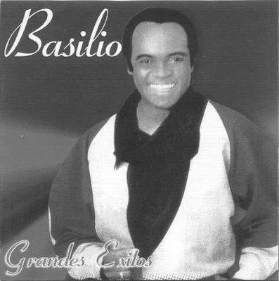 Basilio de Panamá