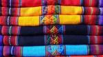 colorido-tejidos-peruanos.jpg