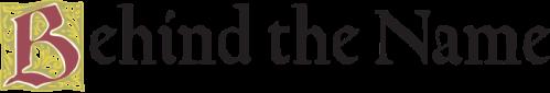 logo btn5