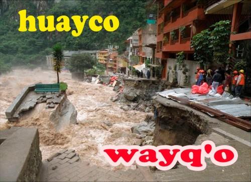 huayco2