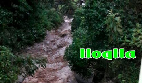 lloqlla2