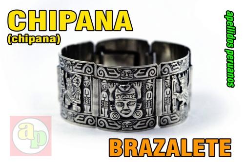 CHIPANA